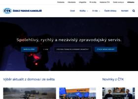 ctk-online.cz