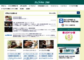 ctk23.ne.jp