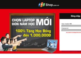 ctkh.fptshop.com.vn