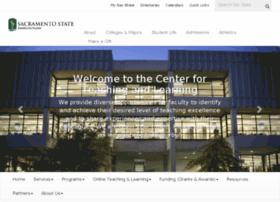 ctl.csus.edu
