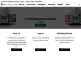 ctl.morainevalley.edu