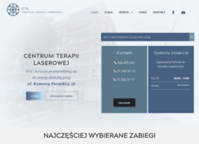 ctl.wroc.pl
