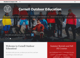 ctlc.cornell.edu