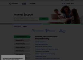 ctlhelp.com