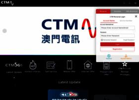 ctm.net