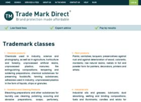 ctm.trademarkdirect.co.uk