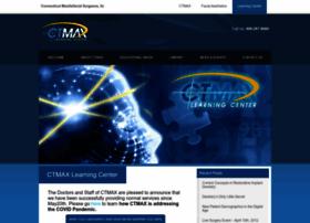 ctmaxlearn.com