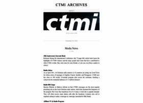 ctminews.wordpress.com