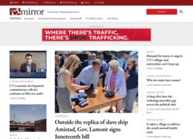 ctmirror.com