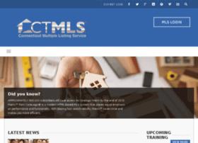 ctmls.ctreal.com