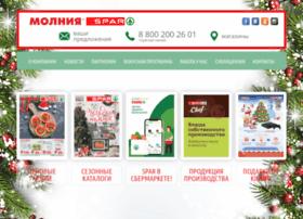 ctmol.ru