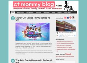 ctmommyblog.com