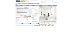 ctmone.com