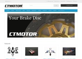ctmotorfairing.com