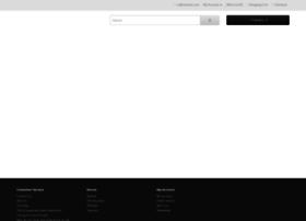 ctmotorshop.com