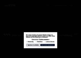 ctn-consulting.com