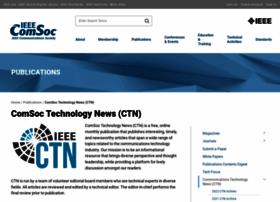 ctn.comsoc.org