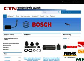 ctn.home.pl