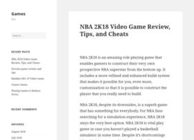 ctn101.gamerzfun.com