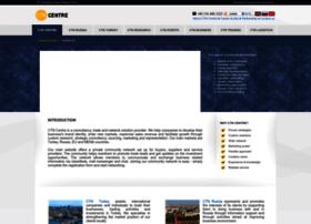 ctncentre.com