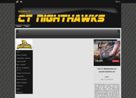 ctnighthawks.leag1.com