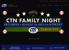 ctnonline.com