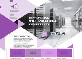 ctns.info