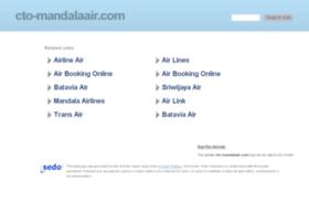 cto-mandalaair.com