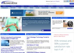 ctoedge.com