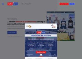 ctoforumbd.org