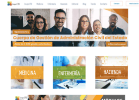 ctolab.com