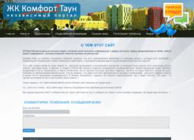 ctownmiting.org.ua