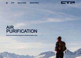 ctp-airpollutioncontrol.com