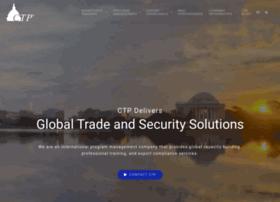ctp-inc.com