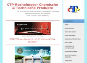 ctp-rochelmeyer.com
