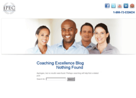 ctp.ipeccoaching.com