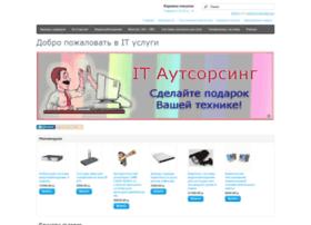 ctpforma.ru