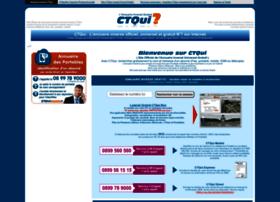 ctqui.com