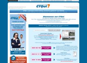 ctqui.fr