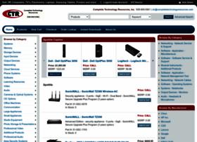 ctr-store.com