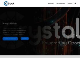 ctrack.com