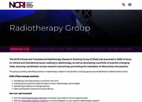 ctrad.ncri.org.uk