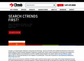 ctrends.com
