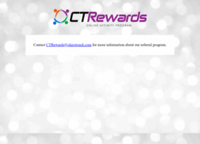 ctrewards.com