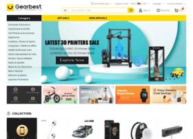 ctriptravel.com