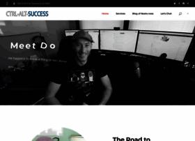 ctrl-alt-success.com