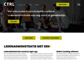 ctrl-plus.nl