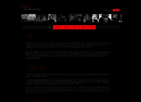 ctrl-z.net.au