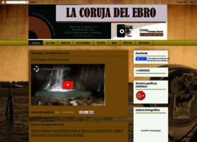 ctrlacoruja.blogspot.com.es