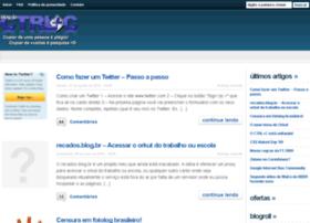 ctrlcblog.com.br